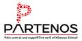 Partenos Logo